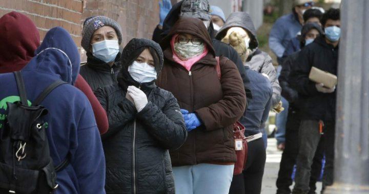 Cerraron casi 23.000 empresas y se perdieron 235.381 empleos durante la pandemia
