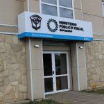 Sitrajur Bariloche preocupado por casos de coronavirus en el Ministerio Fiscal