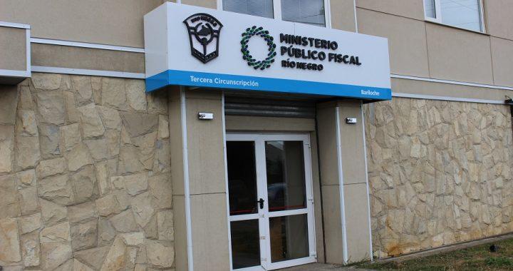 Bariloche: Formularon cargos por tentativa de homicidio