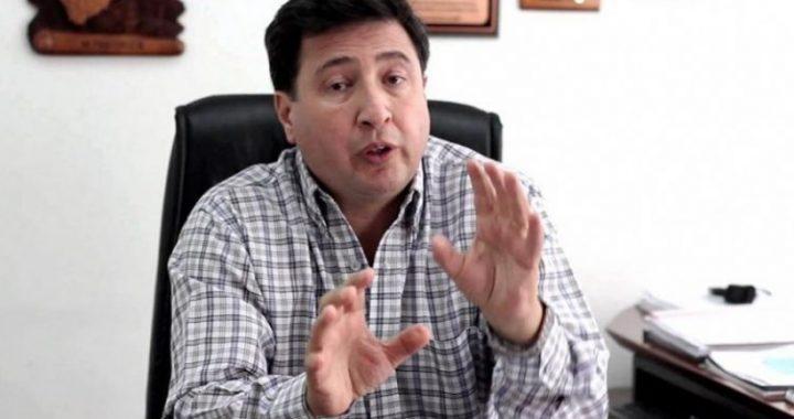 Arroyo: «La ampliación de la Tarjeta Alimentar se pagará este mes»
