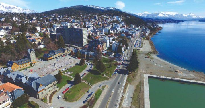 Juntas Vecinales piden a Gennuso gestiones para que Bariloche siga cobrando el IFE