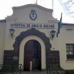 Derivado con un ACV, falleció el sábado último por coronavirus un hombre de 69 años de El Bolsón