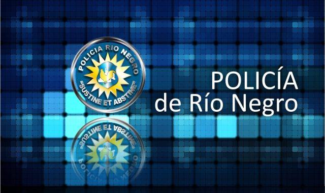 Luis Beltrán: Intervención policial ante una fiesta con más de 60 personas