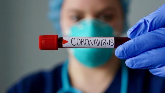 COVID-19: 12 personas curadas y se sumaron 4 casos positivos en Bariloche con un total de 43 pacientes internados, mas 2 en Dina Huapi