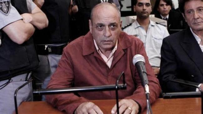 Impulsan el inicio del juicio sobre complicidad empresaria con la dictadura
