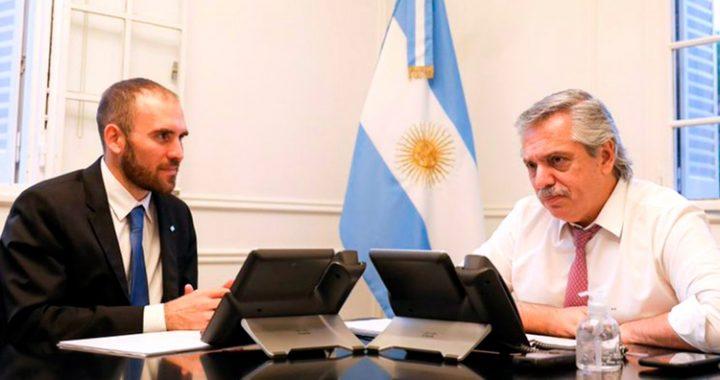 Alberto Fernández inicia hoy gira por Europa: esta es la agenda, día por día