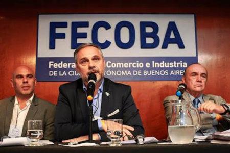 CABA: La FECOBA se reúne el lunes con el ministro Giusti buscando reabrir las galerías