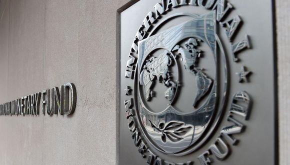 Acuerdo político, eje de la reunión de Guzmán con el FMI y los empresarios de AEA