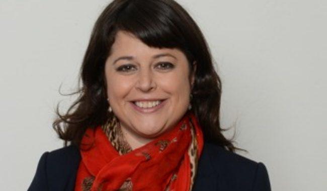 Gaillard: «Los temas de género llegaron para quedarse en la agenda parlamentaria»
