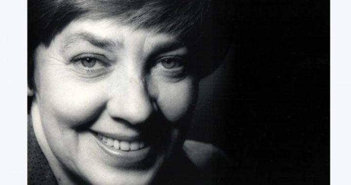 Diez años sin María Elena Walsh, una artista eterna
