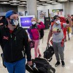 Coronavirus en Argentina: confirmaron 405 muertes y 14.850 contagios en las últimas 24 horas