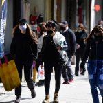 Coronavirus en Argentina: confirmaron 301 muertes y 10.395 contagios en las últimas 24 horas
