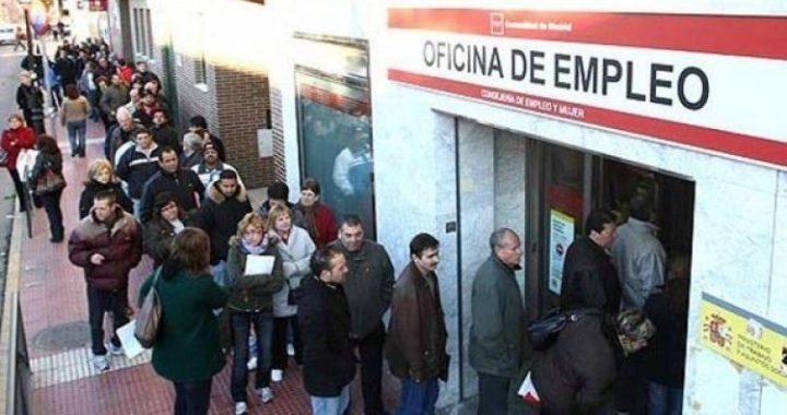 Durante la cuarentena, el desempleo aumentó al 13,1%, afecta a 2,3 millones de argentinos y es la cifra más alta desde 2004
