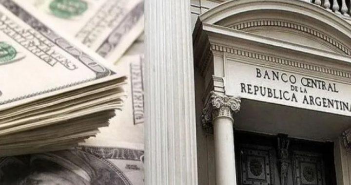 Dólar, camino a nuevos récords