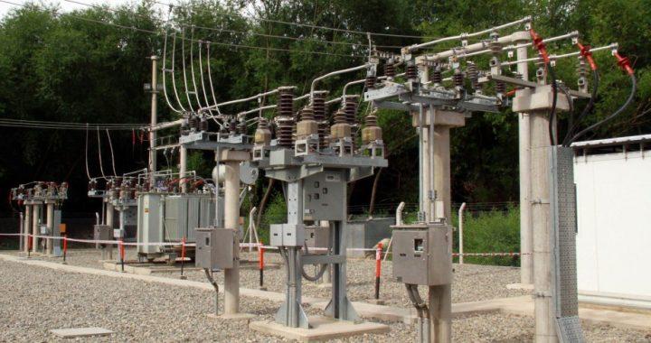 Adjudican estudios de ingeniería para los próximos 10 años de abastecimiento eléctrico a El Bolsón