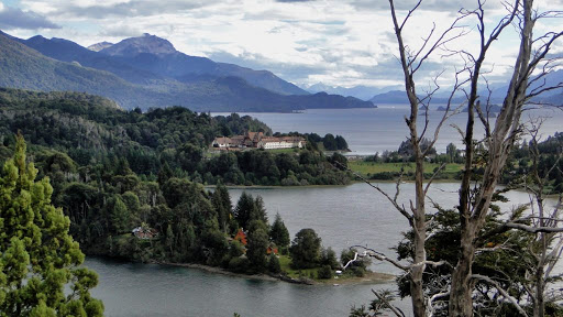 Estado de áreas y actividades autorizadas del Parque Nacional Nahuel Huapi en la Provincia de Río Negro