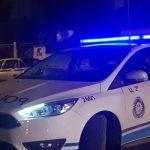 Conductor borracho arrastró a una policía y escapó de un operativo