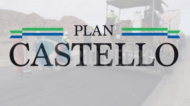 No se lo contés a nadie y Rio Negro está atrasada en los pagos del Plan Castello