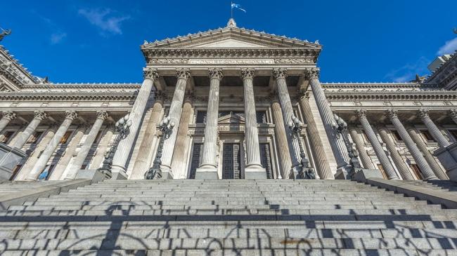La Comisión Bicameral del Congreso busca avanzar esta semana con la fórmula jubilatoria