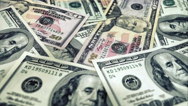 Soplan vientos de devaluación: ¿cuándo llegará la ráfaga más fuerte?