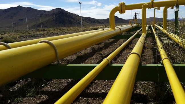 Cómo es el Plan de Promoción de la Producción de Gas