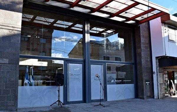 Edificio Municipal de Onelli cerrado hasta el miércoles por desinfección