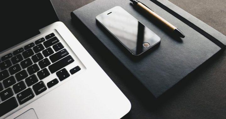 Dirección de Empleo: los Oficios Digitales como oportunidad ante el cambio