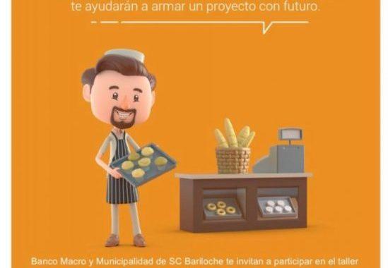 Cuentas Sanas: capacitación online en economía de negocio para emprendedores