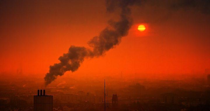 Mejora la calidad del aire en Europa pero la contaminación aún causa 400.000 muertes prematuras al año