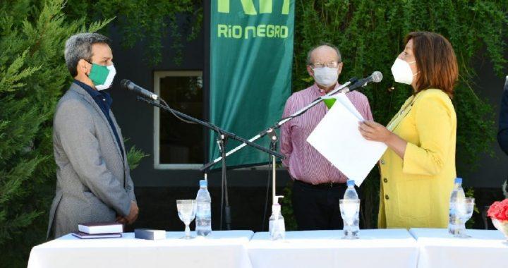La jerarquización de la cultura en Río Negro ya es una realidad