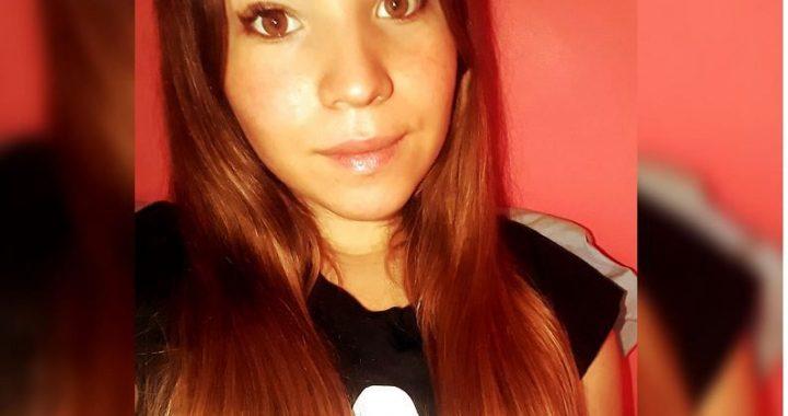 Brutal femicidio en pleno centro de Villa La Angostura