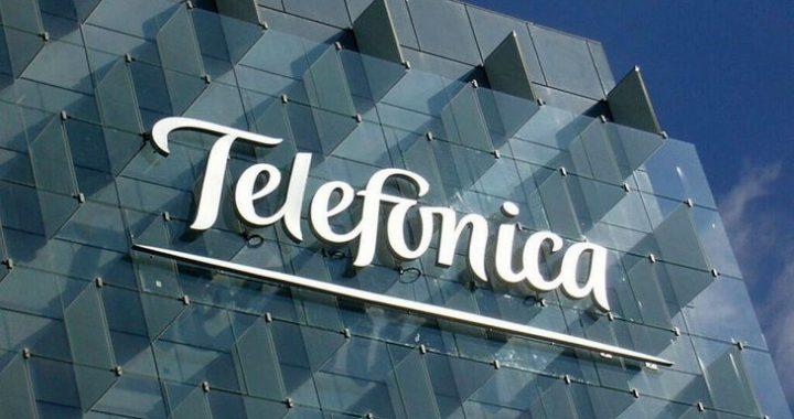 Enacom: Telefónica y Claro devolverán importes mal cobrados