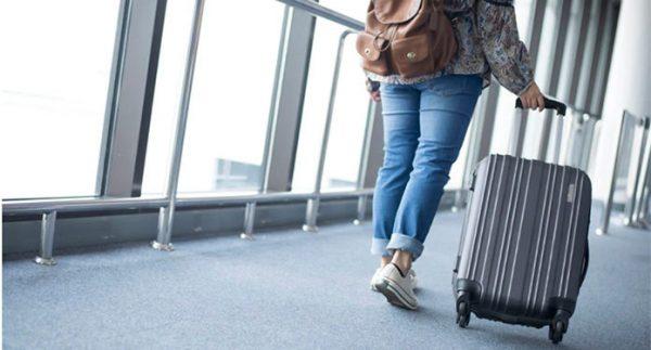 Reservas flexibles y seguridad sanitaria, lo que buscan los turistas a la hora de viajar