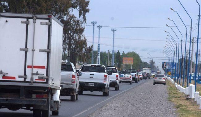 Gobierno suspendió el feriado puente del lunes 24 de mayo