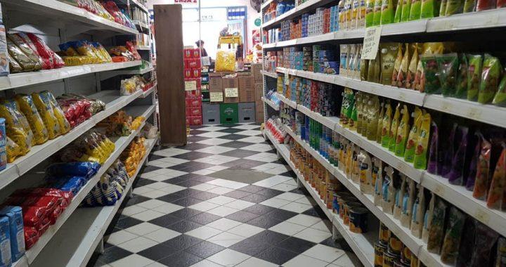 Empresarios advierten por un posible «desabastecimiento» tras el congelamiento de precios