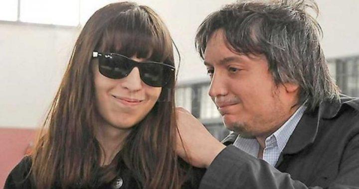 Máximo y Florencia Kirchner recusaron a una jueza que se negó a devolverle sus bienes