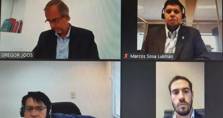 Bariloche: condenaron a un hombre y una mujer por privación ilegítima de la libertad y abandono de persona de un adulto mayor