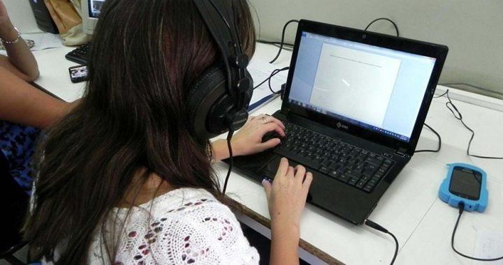 Estudiantes rionegrinos ya pueden confirmar su inscripción al Plan Fines 2021