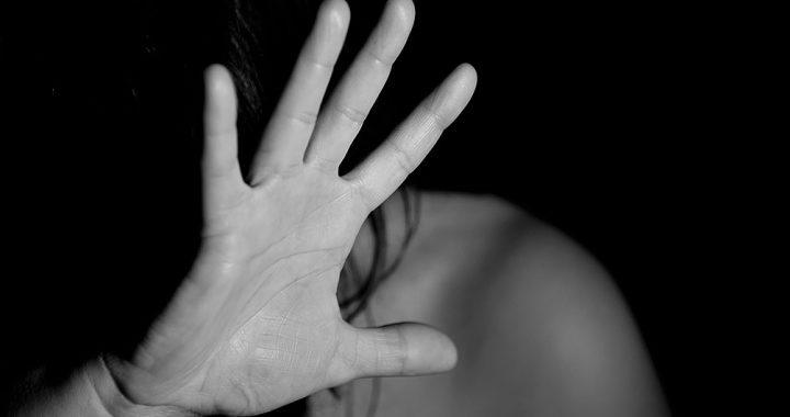 Revirtieron un fallo que condenó a un hombre por lesiones y lo sentenciaron por tentativa de femicidio