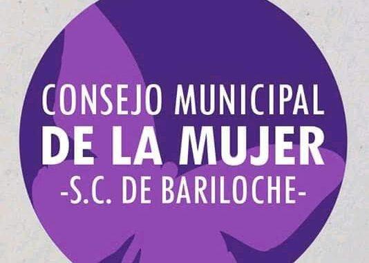 Sigue abierta convocatoria para la Asamblea del Consejo Intercultural de las Mujeres