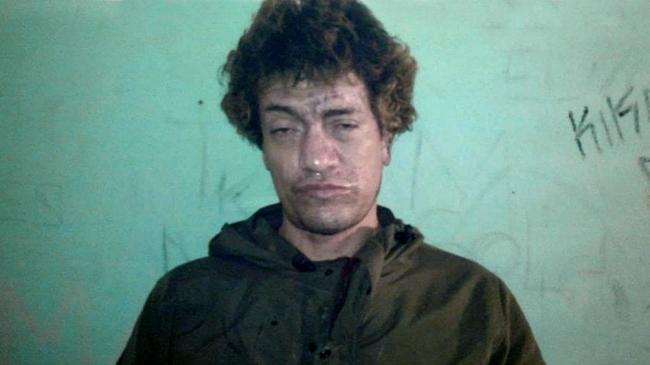Piden el sobreseimiento de «Pity» Álvarez y que sea internado en una clínica psiquiátrica