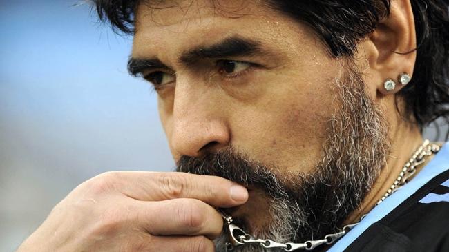 El psicólogo de Maradona solicitó su eximición de prisión por temor a la detención