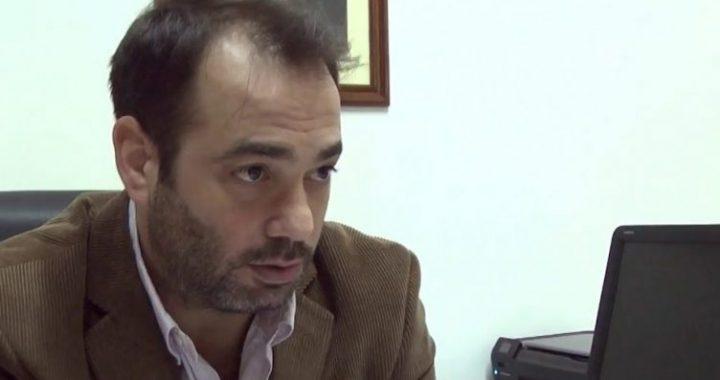 """Productores y empresarios rionegrinos plantearon a Nación que """"hay cuestiones regionales que nos hacen muy caros para competir"""""""