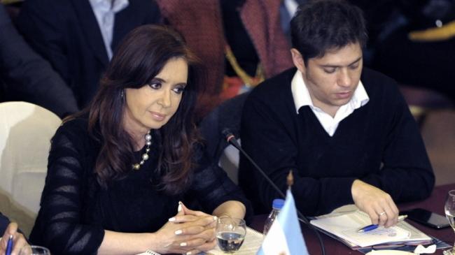AMIA: la defensa de la vicepresidenta Cristina Kirchner pidió la nulidad y el sobreseimiento en la causa Memorandum