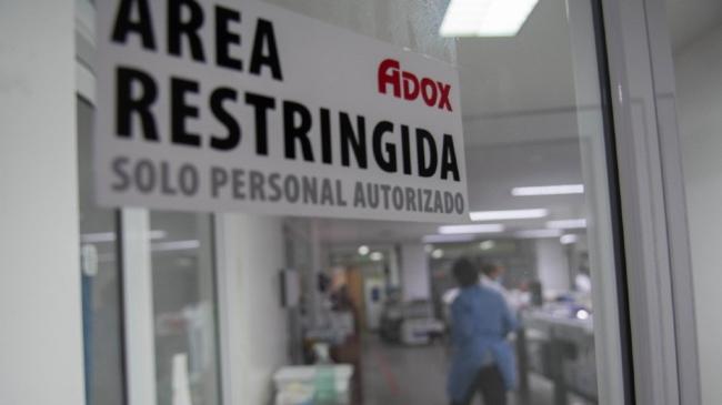 Cinco provincias y Ciudad, con más de 90% de ocupación de terapias intensivas. Rio Negro 91.89%