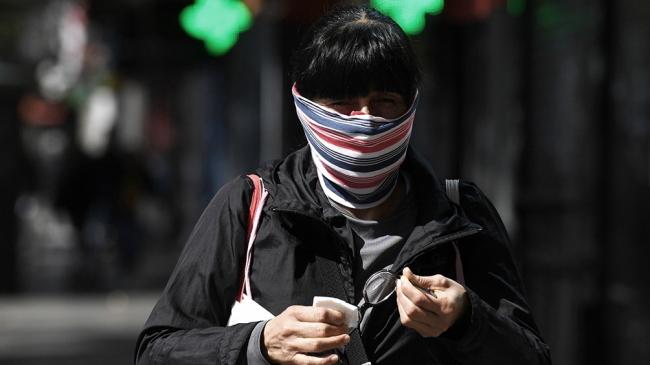 Temporada de invierno: se esperan temperaturas medias para la región central y más cálidas en la Patagonia