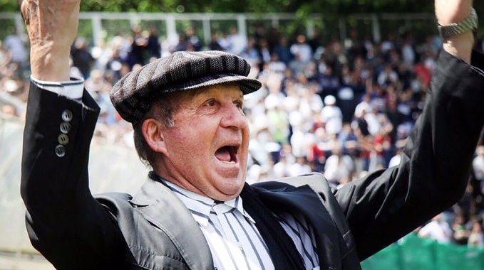 Falleció a los 86 años Carlos Griguol, maestro del fútbol argentino