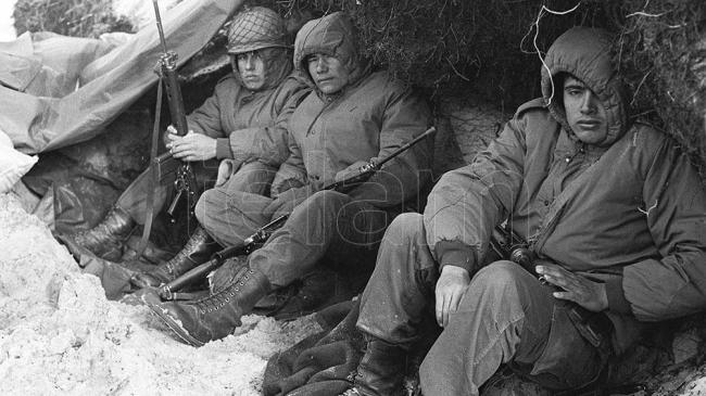 Advierten que podría «caerse» toda la causa de torturas a soldados en Malvinas