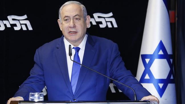Israel: el Parlamento votará este domingo por la coalición que destronará a Netanyahu