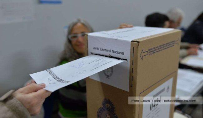 Postergaron las PASO para el 12 de septiembre y las legislativas para el 14 de noviembre